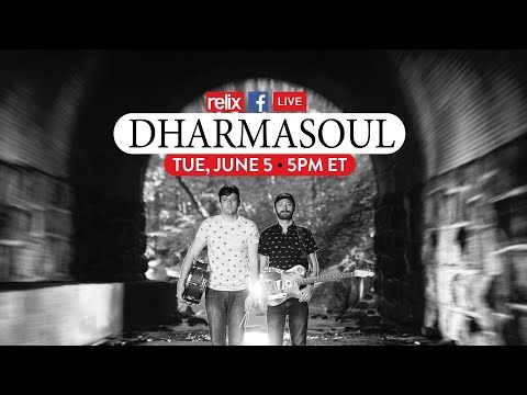 Dharmasoul :: Live At Relix :: 6/5/18