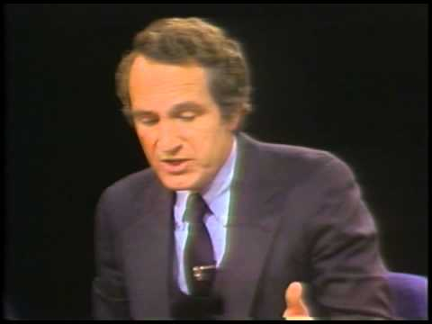The MacNeil/Lehrer Report - Nov, 30, 1983 - Guatemala