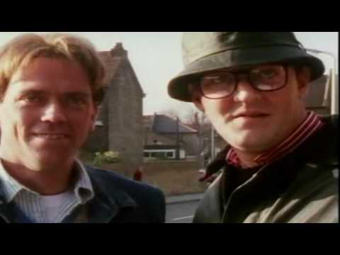 A Bit of Fry and Laurie S02E02   Tideymans Carpets(26 links) 1990-03-16