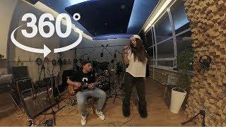 Бьянка - Абсолютно всё (3D video, VR 360°)