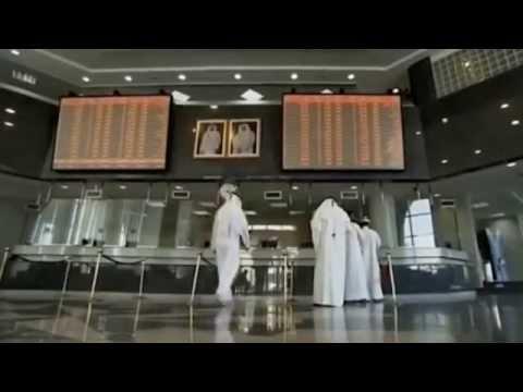 Qatar: An Investors' Paradise