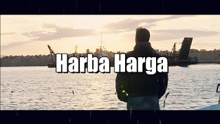 Revolver B13 Feat Abdeelgha4   Harba Harga   هربة حرگة   [prod By Thaibeats]