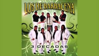 Los De Barbacena - Amor Callado