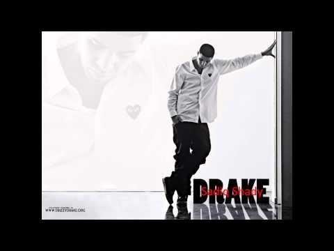 Drake  Falling Up New Song 2013