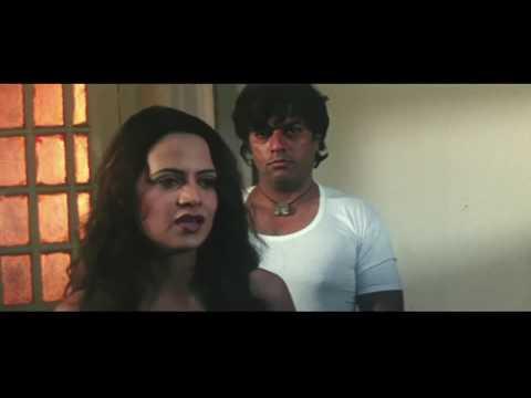 Girl Loves Her Servant - Virana Bhojpuri Dubbed Movie   Part 3