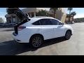 2015 LEXUS RX350 Las Vegas, Henderson, St. George, Cedar City, Summerlin, NV PH17061