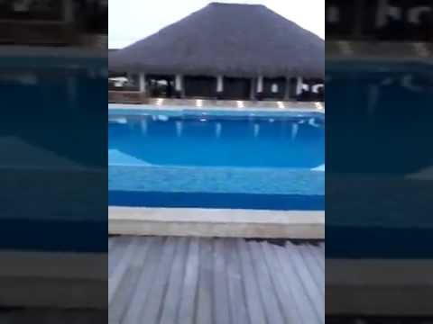 Royal Resorts At The Rock Beach Club