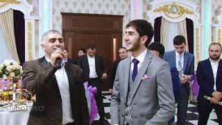 Новая Турецкая Свадьба, Красивый турецкий обряд, Исмаил Сабина. Алматы 2019 . группа Орсепе