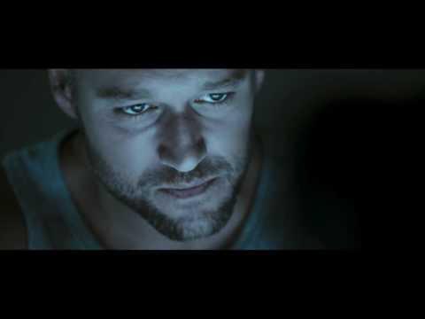 Narcopolis - Trailer 2015 - Elodie Yung, Jonathan Pryce
