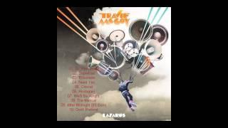Travie McCoy Lazarus + download 2010