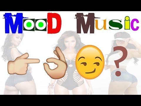 Mood Music Dancehall Mixtape || GONE SENSUAL