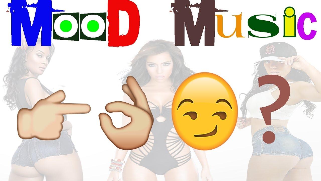 Download Mood Music Dancehall Mixtape || GONE SENSUAL