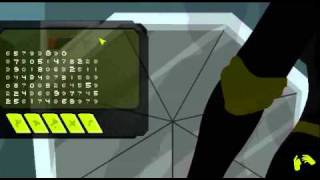 Deadly Venom 2 - Origins Part 1