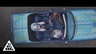 """GEMITAIZ - """"Bene"""" (Prod. Frenetik & Orang3)"""