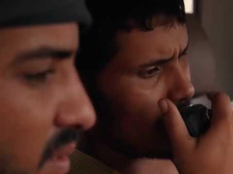 تلفزيون قطري يوثق جرائم النظام والإخوان في اليمن