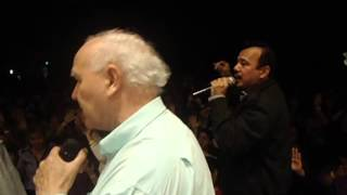 Baixar Samuel Miranda con el Padre Hugo Montaño en Tucson
