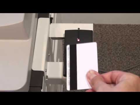 Training | Streamline - Scanning on Ricoh Printer | Ricoh Wiki