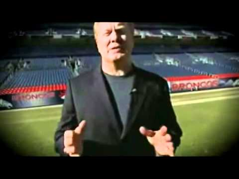 Karl Mecklenburg interview Part 2