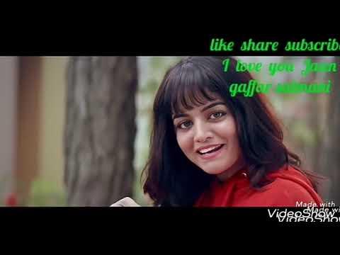 o-mere-sanam-mere-hamdam-chahta-rahu-janam-janam-new-2019-album-sad-video-song-by-gaffar-salmani