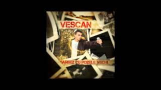 Vescan   Dansez Cu Pozele Vechi 2008 1080p