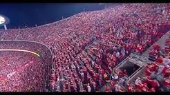 Kansas City Chiefs Tomahawk Chop - Loudest Crowd in the World (Guinness World Record)