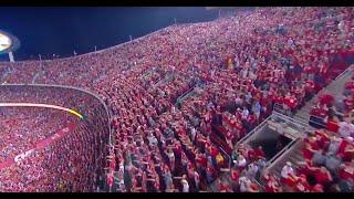 kansas city chiefs tomahawk chop loudest crowd in the world