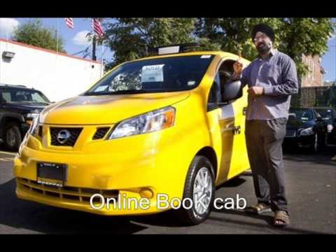 How to book a ride in ola cabs online taxi booking taxi airport UK london Heathrow Terminals 1,2 & 3