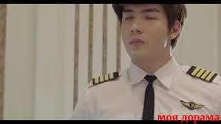 Клип на дораму Смышлёный пилот U Prince Series