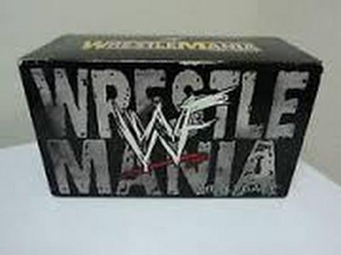 best wrestling instructional dvd