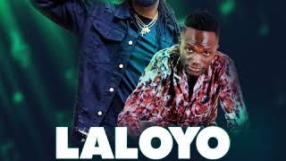 Laloyo By Kiddi Face X Coopy Bly (OFFICIAL AUDIO)
