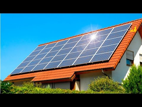 Curso CPT Energia Solar para o Meio Rural