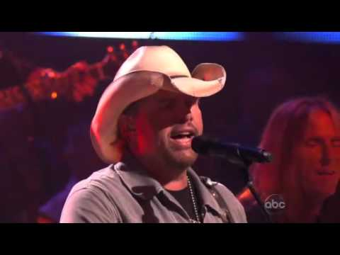 Toby Keith   'Should've Been A Cowboy'   YouTube