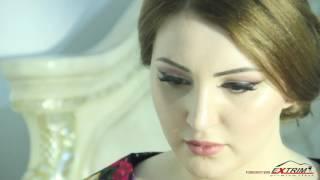 Чеченская Любовь.Красивый свадебный клип невесты.Невеста -куколка. 2016