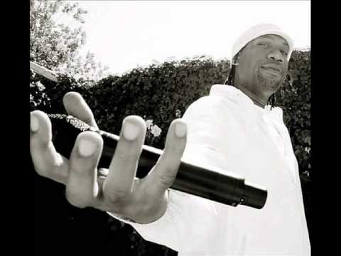 KRS One - Step into a World HQ.wmv