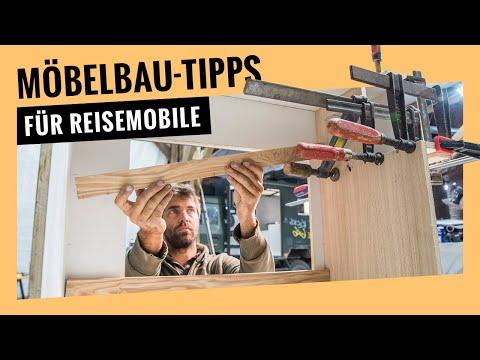 offroad-wohnmobil-selbst-ausbauen-–-tipps-für-möbelbau-anfänger-–-teil-1