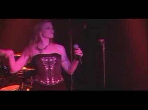 Aesma Daeva-Since The Machine