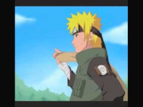 naruto shippudden episode 261 vf youtube. Black Bedroom Furniture Sets. Home Design Ideas