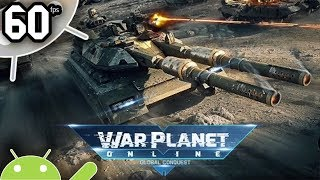 War Planet Online: Global Conquest Cheats, Cheat Codes, Hints and