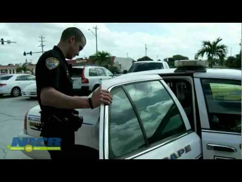"""Operation Whiplash"" - PIP Fraud Crime Crime Busted in Cape Coral, FL"