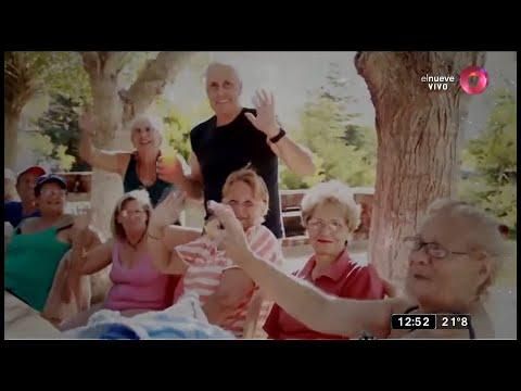 nuevos-créditos-de-anses-para-jubilados