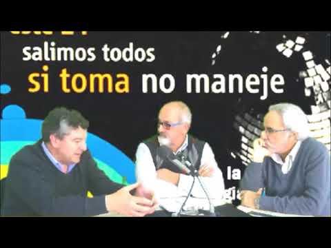 LA VENTANA INFORMATIVA EN SALINAS TV