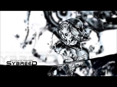 Sybreed - The Pulse Of Awakening (Full Album)
