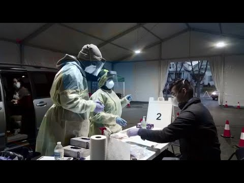 U.S.-hospitals-strained-amid-COVID-19-surge
