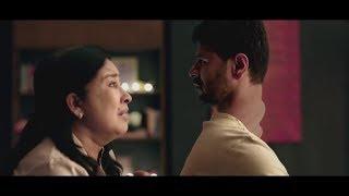 Devi 2 Movie Review Prabhu Deva Tamannaah Vijay Sam C S Kingwoodstv