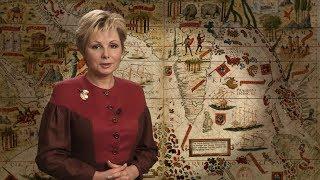 Елена Гагарина, генеральный директор Музеев Московского Кремля, приглашает на выставку
