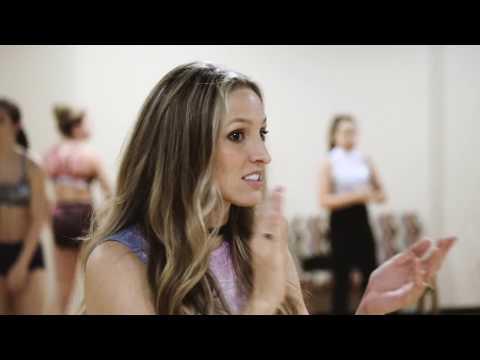 Shy Dance Productions, Nashville TN