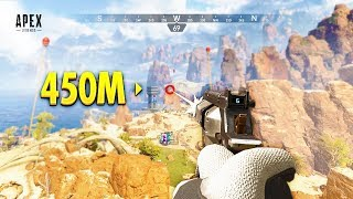 Apex Legends WTF & Funny Moments #149