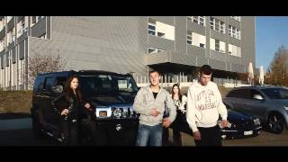 MC Celi feat. MC Fide - Shqipet e Verteta