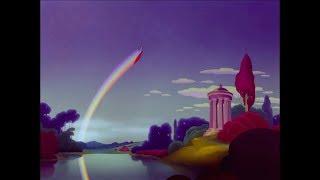 Lullabies - (Metastable)