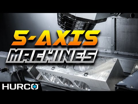 FOOTHILLS MACHINERY SALES – MACHINE TOOLS FOR THE
